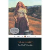 9780141439594 - Tess of the D'urbervilles