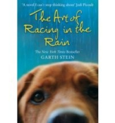 9780007281190 - Art of Racing in the Rain, The
