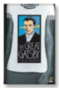 9780582060234 - Great Gatsby, The