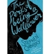 9781471116148 - The Perks of Being a Wallflower