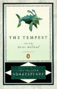 9780140714852 - The Tempest - Pelican Edition