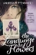9780330532013 - The Language of Flowers