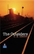 9781405863957 - The Outsiders