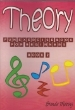 9780992243692 - Theory Fun Exercise Book 2