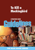 9781770172784 - Guidelines - To Kill a Mocking Bird