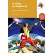 9781415422939 - Via Afrika Life Orientation Gr 10 Learner's Book