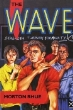 9780435123789 - Wave, The