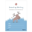 9781770322448 - Joined-up Writing Book