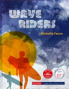 9780199050826 - Wave Riders