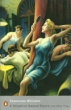9780141182568 - A Streetcar Named Desire and Other Plays