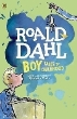 9780241955460 - Boy - Tales of Childhood