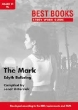 9781776070015 - The Mark - Study work guide