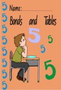 9781919775739 - Bonds & Tables Book 5