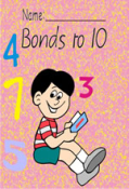 9781919775395 - Bonds to 10