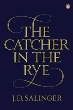9780241950432 - The Catcher in the Rye