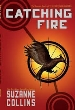 9780545586177 - Catching Fire