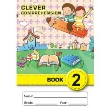 9781920461362 - Clever Comprehension Book 2