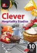 9781431801527 - Clever Hospitality Studies Gr 10 Learner's Book