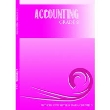 9780994664020 - Consumo Accounting Gr 8