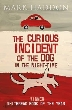 9781782953463 - The Curious Incident of the Dog in the night time
