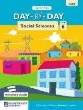 9780636114548 - Day by Day Social Sciences Grade 6 Learner's Book