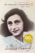 9780141315195 - Diary of a Young Girl - Anne Frank