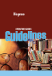 9781868307487 - Guidelines - Disgrace