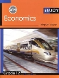 9780796237064 - Enjoy Economics Gr 12 Learner's Book