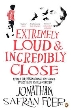 9780141012698 - Extremely Loud and Incredibly Close