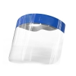 PPEAFSB - Face Shield for Adults (Branded)