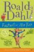 9780141322650 - Fantastic Mr Fox