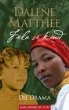 9780624076230 - Fiela se kind: Die drama ePUB - eBOOK
