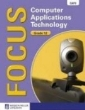 9780636141063 - Focus on Computer Applications Technology Gr 12