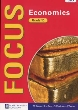 9780636127135 - Focus Economics Gr 10 Learner's Book
