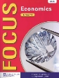 9780636135987 - Focus Economics Gr 11 Learner's Book