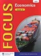 9780636142121 - Focus Economics Gr 12 Learner's Book