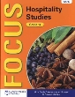 9780636137912 - Focus Hospitality Studies Gr 11 Learner's Book