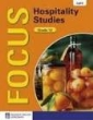 9780636141971 - Focus Hospitality Studies Gr 12 Learner's Book