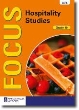 9780636127005 - Focus Hospitality Studies Gr 10 Learner's Book