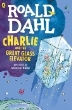 9780141365381 - Charlie and the Great Glass Elevator