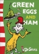 9780007158461 - Green Eggs and Ham