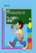 9781869261351 - Introduction to Numbers