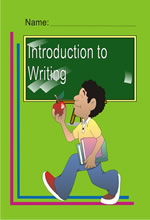 9781919775678 - Introduction to Writing