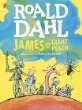 9780141369358 - James and the Giant Peach