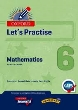 9780199045457 - Oxford Let's Practise Mathematics Grade 6 Practice Book