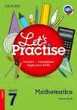 9780199045570 - Oxford Let's Practise Mathematics Grade 7 Practice Book