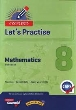9780199047987 - Oxford Let's Practice Mathematics Gr 8