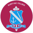 MARYVALE11 - Maryvale College Grade 11