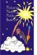 9781869260651 - Mastering Mental Maths Book 2