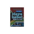 9781775850885 - Maye Babo! IsiZulu is so Easy Grade 5 Core Reader